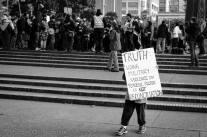 Elsipogtog solidarity demonstrations in ???