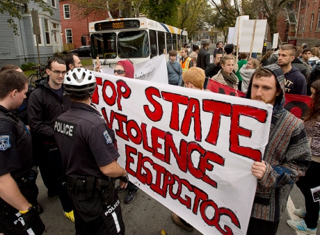 nb-shale-gas-protest-20131018